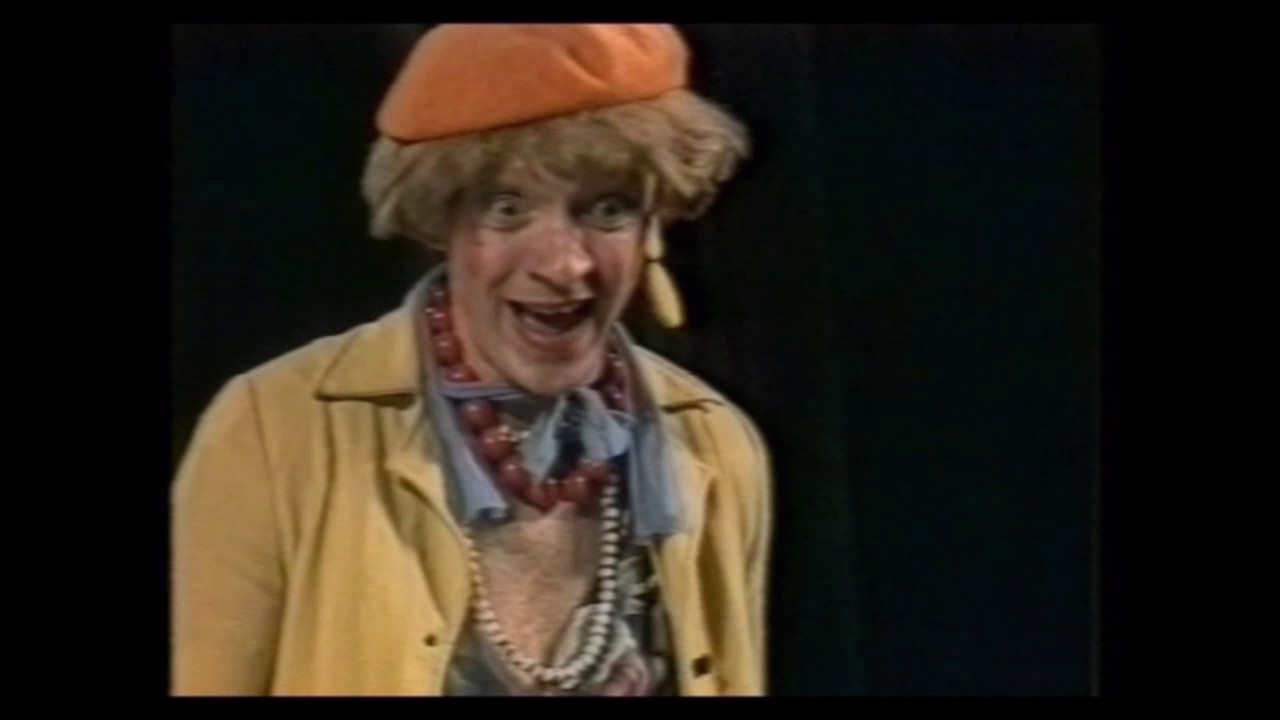Marie Doro,Dave Legeno (1963?014) Adult videos Laura Carmichael,Clea DuVall