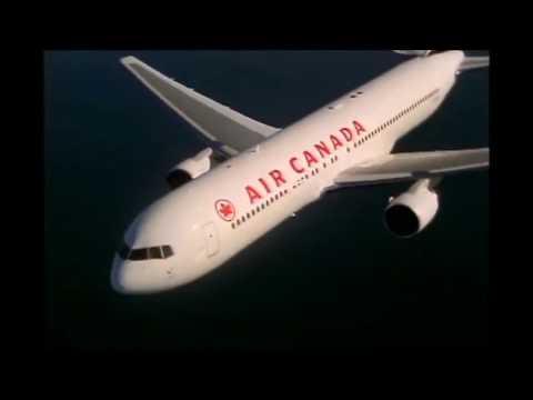 The Flight - Episode 3