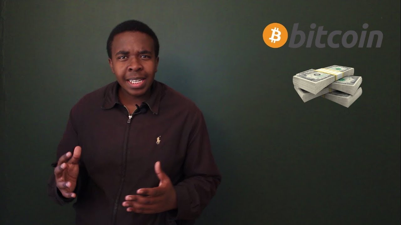 Where does bitcoin get its value bitcoin 101 ep2 youtube where does bitcoin get its value bitcoin 101 ep2 ccuart Images
