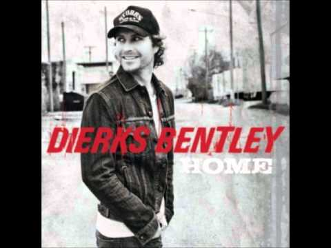 Dierks Bently - Gonna Die Young (Audio Only) mp3