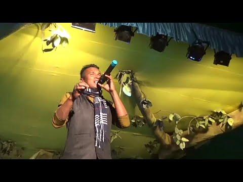STEPHAN TUDU || SOHRAI DARUMJAG || New Santali Song Bajel Mela 2019...