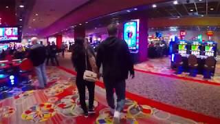 ATLANTIC CITY 2017 Caesars Hotel & Casino