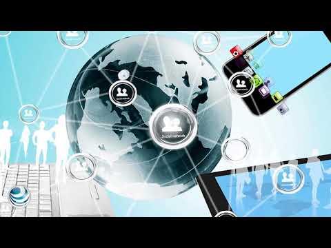 Telecom anuncia inversión de 5 mil mdd en Argentina