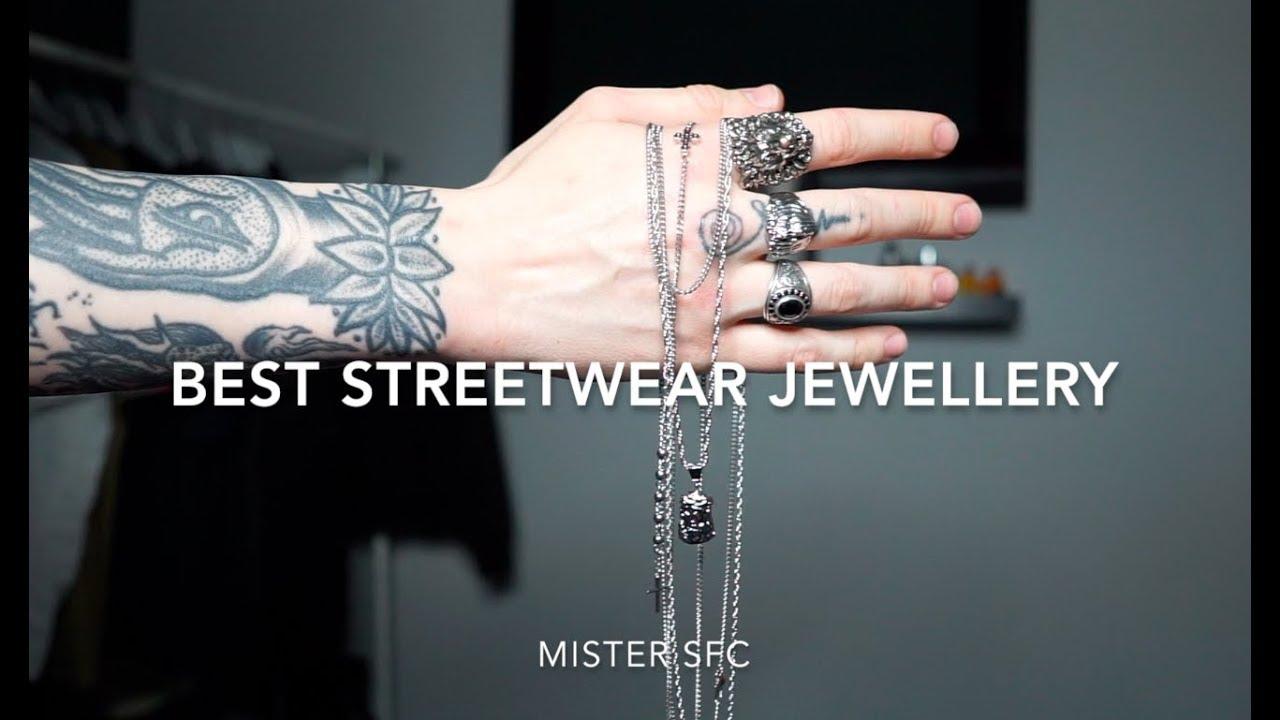 6c4cb5abebd the best streetwear jewellery on a budget