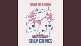 silly-games