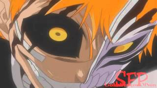 GokuDragonOfSun -  AmvMaker222 by ( Collab )