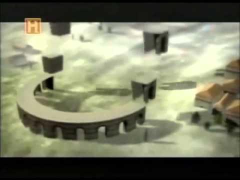 Constantinopla Hipodromo