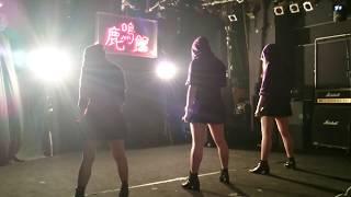 2018.4.27デビュー!! NO MARK(宮部すず/汐宮しゅり/坂元優美香) PRIMA...