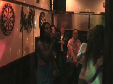 Tai karaoke 133 club.MOD