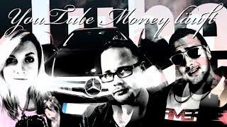 Ranzratte & Execute feat. Bina Bianca - YT.M.L. YouTube Money läuft thumbnail