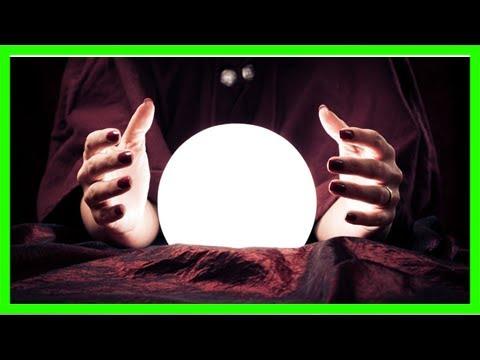 Astrologie: mehr energie für alle: dein tageshoroskop für montag, 11. dezember