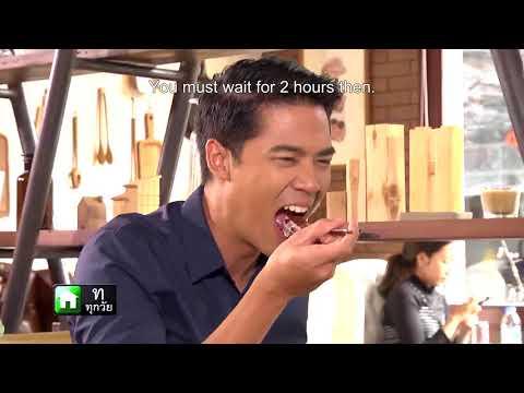 THE BACHELOR THAILAND | SEASON 1|  | ENG SUB