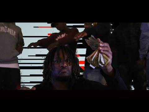 "Young Melz- ""I Heard"" Music Video
