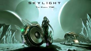 The Enigma TNG - Skylight