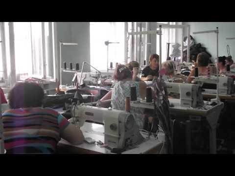 Бахмут IN.UA - Налоговая проверяет неоформленных работников в Бахмуте