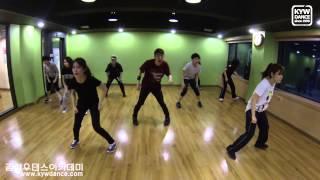 김영우댄스아카데미 www.kywdance.com www.nightdance.co.kr.