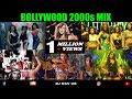 Bollywood 2000s Hit Songs   Bollywood 2000s   Bollywood 2000-2010 Songs   Hindi Songs 2000 to 2010