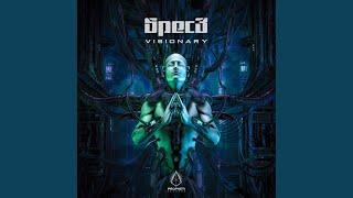 Visionary (Original Mix) thumbnail