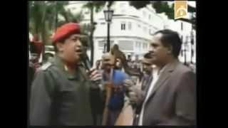 Venezuela: En Sabaneta de Barinas se cumplen los sueños de Hugo Chávez
