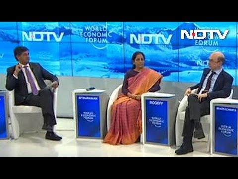 India's Turn To Transform?