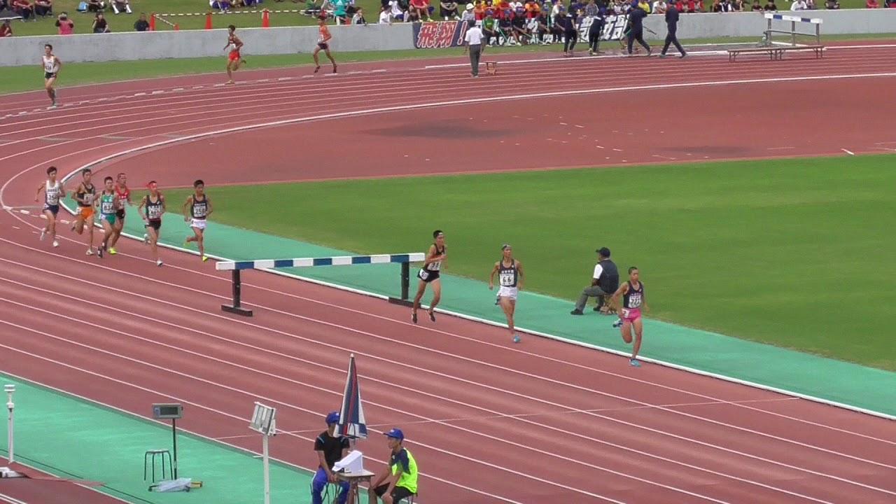 兵庫 県 ユース 陸上 神戸新聞NEXT スポーツ 陸上・県高校ユース対校