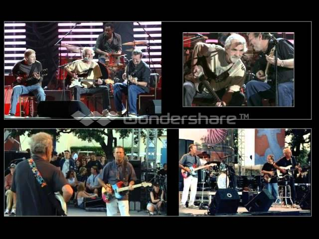 jj-cale-eric-clapton-anyway-the-wind-blows-mr-bodey