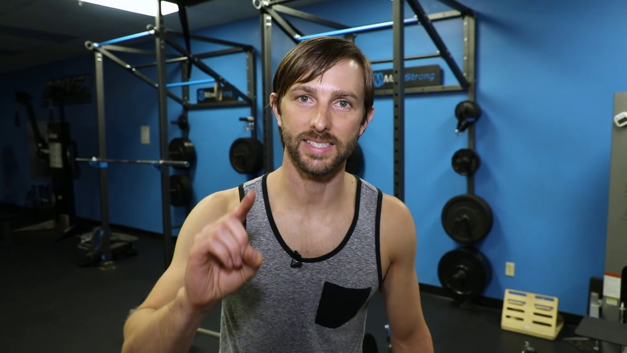Welcome to Health and Fitness The Truth