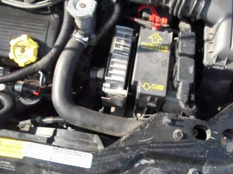 hqdefault  Mazda Wiring Diagram on