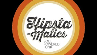 Hipstamatics - Soul Music youtube