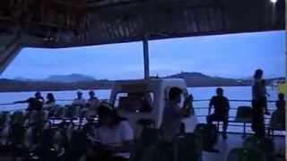 видео такси к самолету