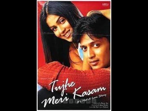 Download Tujhe meri kasam full movie 2003