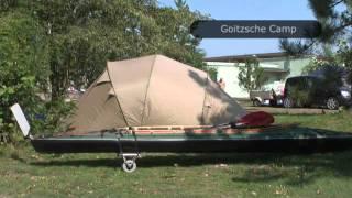 Goitzsche Camp