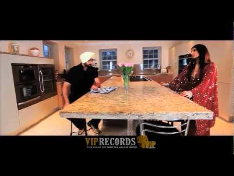 Bhangra Megamix With DJ Ranj