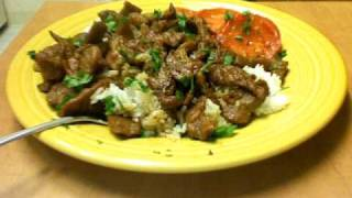 vietnamese pork thit kho tieu with michaels home cooking