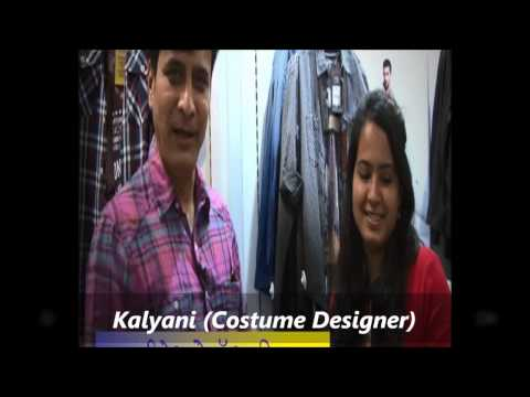 Premsutra Fashion Quotient