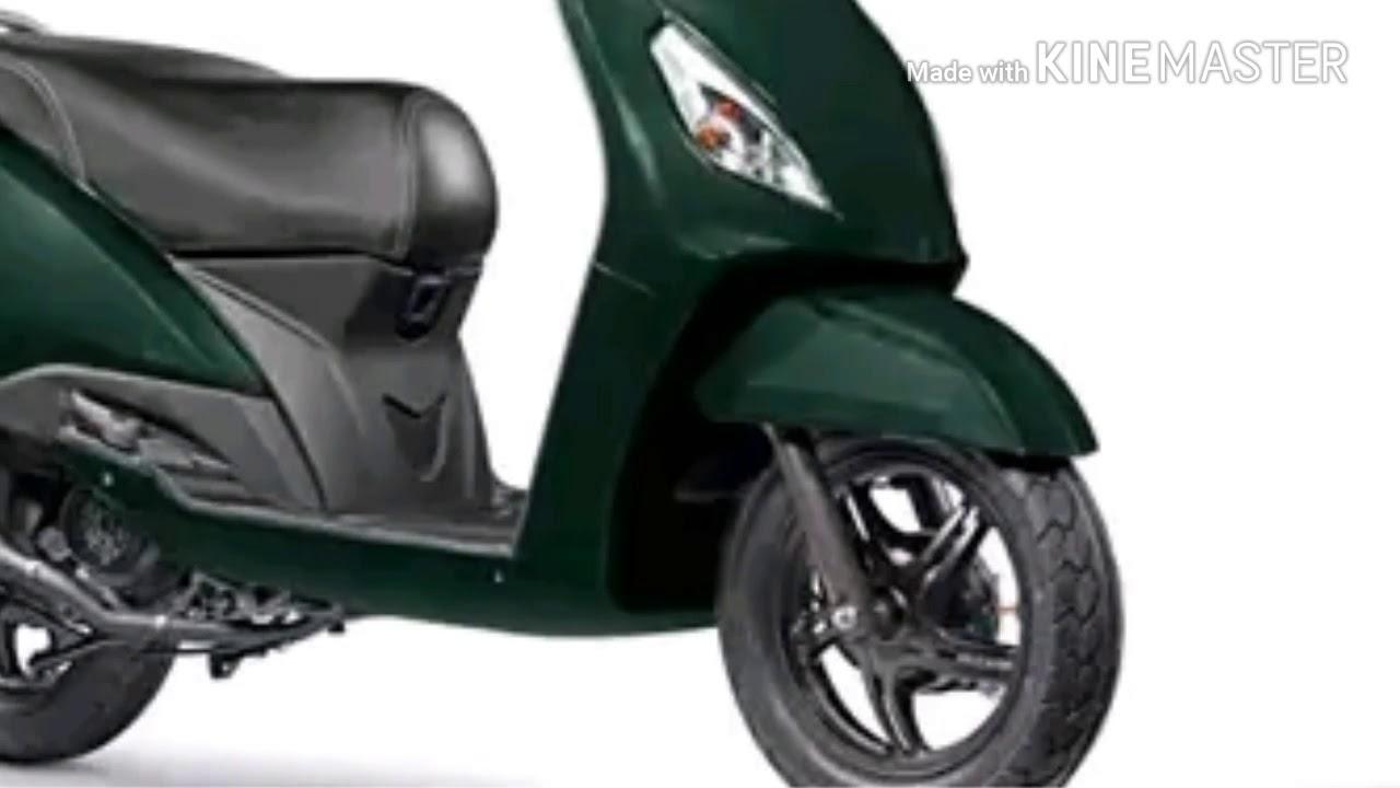 Buy a vehicle rps 25 thousand subsidies amma-two wheeler-scheme ...