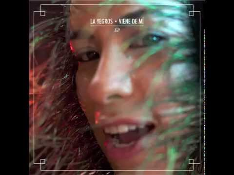 La Yegros - Viene De Mi (Animal Chuki Remix)