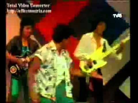 Tuan Musik-The Rollies.mp4