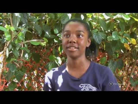 PBS Hawaii - HIKI N? Episode 308   Aliamanu Middle School   World Travelers