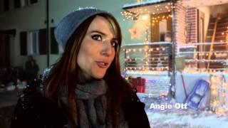 MIGROS: Making Of Weihnachts-Spot 2015