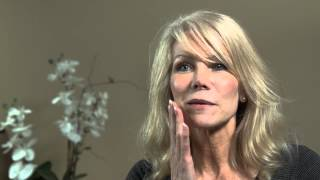 Ultherapy at The Gallery of Cosmetic Surgery - Testimonial For Face and Chin Ulthera Thumbnail