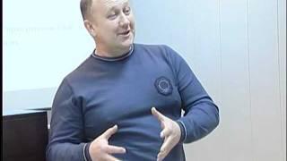 За честные услуги потребителям (ВИДЕО)(, 2011-03-17T05:58:14.000Z)