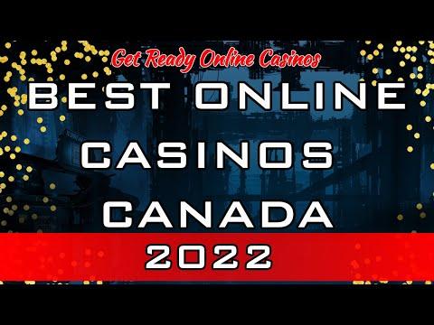 Best Online Casino Reviews 2018