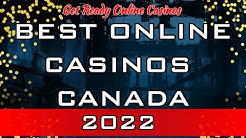 Best Online Casino Reviews 2020