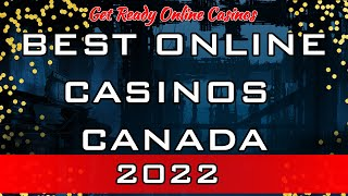 Best Online Casino Reviews 2019