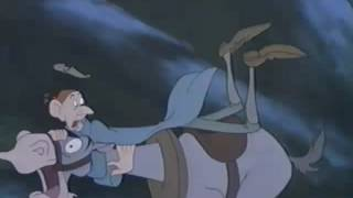 Video icabod and mr toad headless horseman chase download MP3, 3GP, MP4, WEBM, AVI, FLV Mei 2018