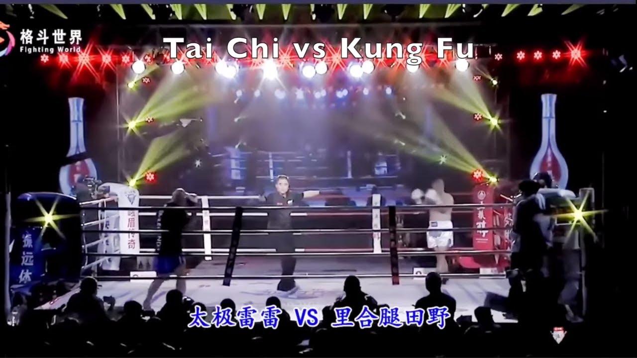 Kết quả hình ảnh cho Lei Lei vs Tien Ye Martial Arts
