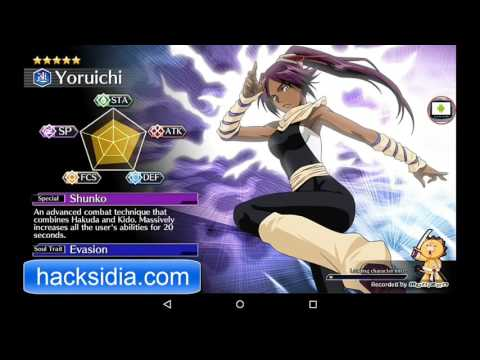 get-new-bleach-brave-souls-cheat-tool-unlimited-orbs-and-coins-!