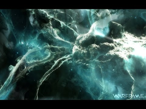 Warframe  Void Defence 100 Waves.