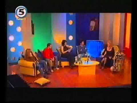 tose -best interview moments.flv